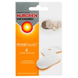 Nurofen for Children FeverSmart Refill