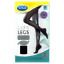 Collant Scholl Light Legs 60 den nero XL