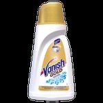 Płyn Vanish Gold do białych tkanin