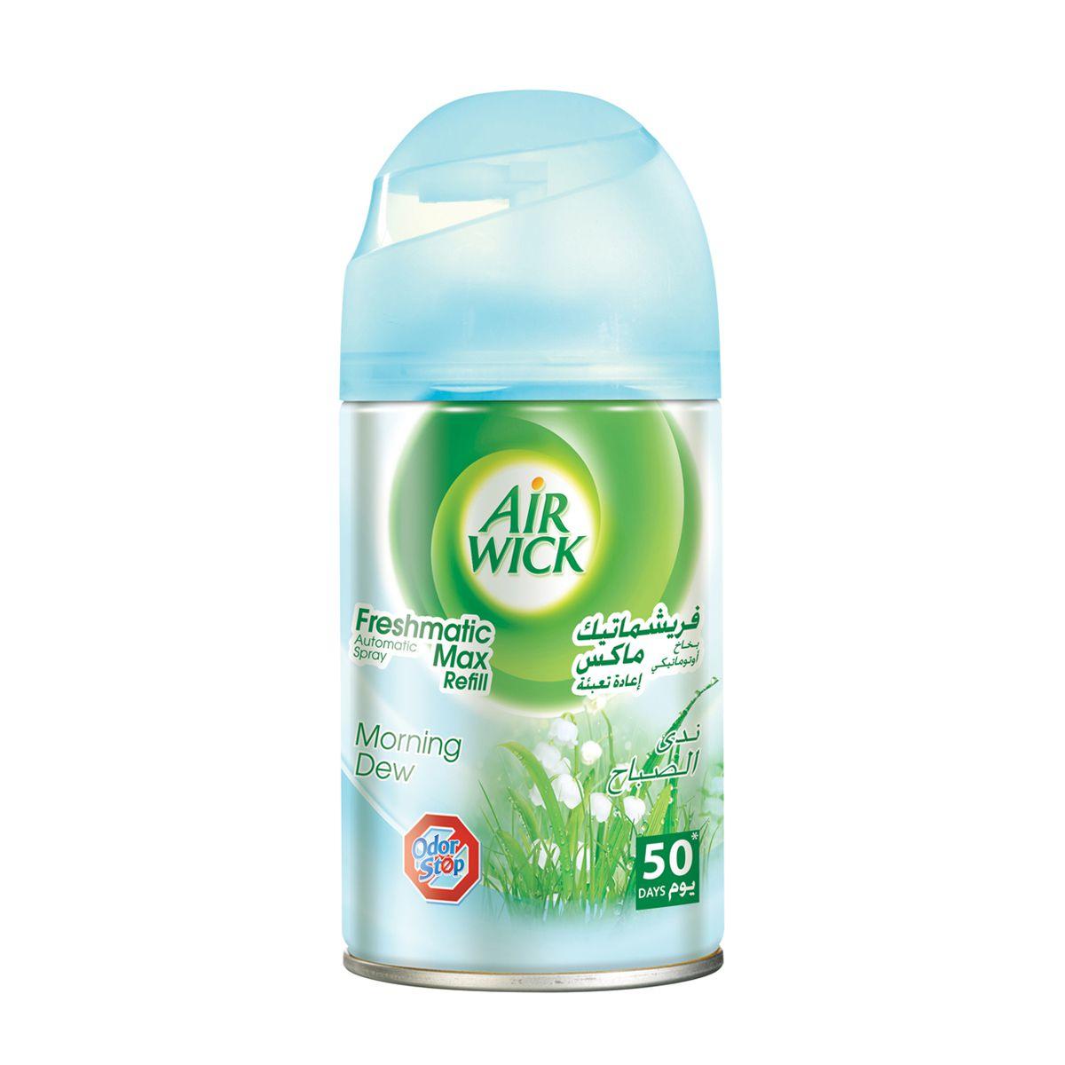air max freshener