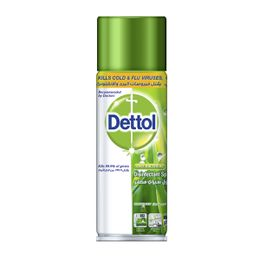 Dettol Disinfectant Surface Spray Morning Dew