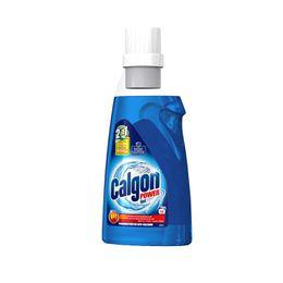 Calgon 2in1 Power Gel 750ml