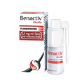 Benactiv Spray