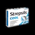 Strepsils Cool, sugetabletter 24
