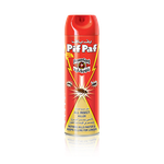 PIF PAF POWERGARD ALL INSECT KILLER - 300ml