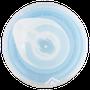 Durex Play Feel Gel Lube 100ML