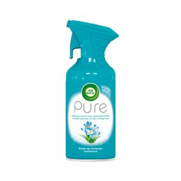 Pure aerosol - Spring delight