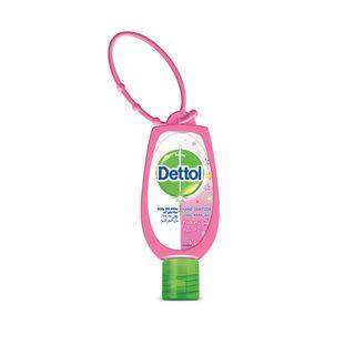 Dettol Hand Sanitizer Princess 50ml