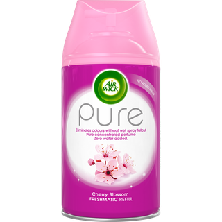 Air Wick Freshmatic Pure Cherry Blossom refill | Suomi