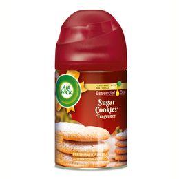 Spread The Joy Sugar Cookies Freshmatic Ultra Automatic Spray