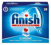 Finish Classic таблетки 28 шт