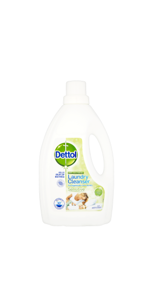 Antibacterial Products Laundry Products Dettol 174