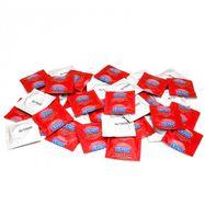 Durex Gefühlsecht, 40 Kondome