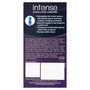 Durex Intense Condoms 12
