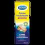 Scholl Crème Très Exfoliante