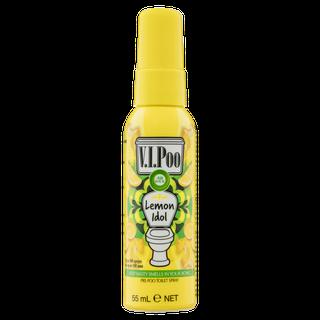 Lemon Idol