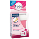 Recharge EasyWax™ Bras et Jambes Peaux Normales