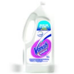 Vanish White® Líquido