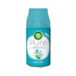 Freshmatic Pure Automata légfrissítő spray utántöltő - Tavaszi szellő