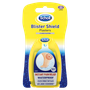 Scholl Blister Shield Plasters Large