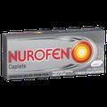 NurofenCaplets