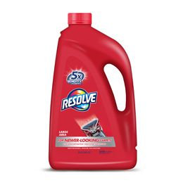 Resolve® 2X Concentrated for Steam Machines