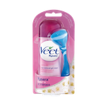 Veet® Rasera Hair Removal Cream Normal