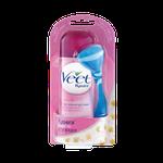 Veet® Rasera Hair Removal Cream Normal