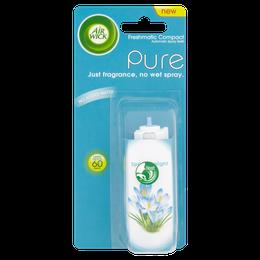 Air Wick Freshmatic Compact Refill Pure Spring Delight