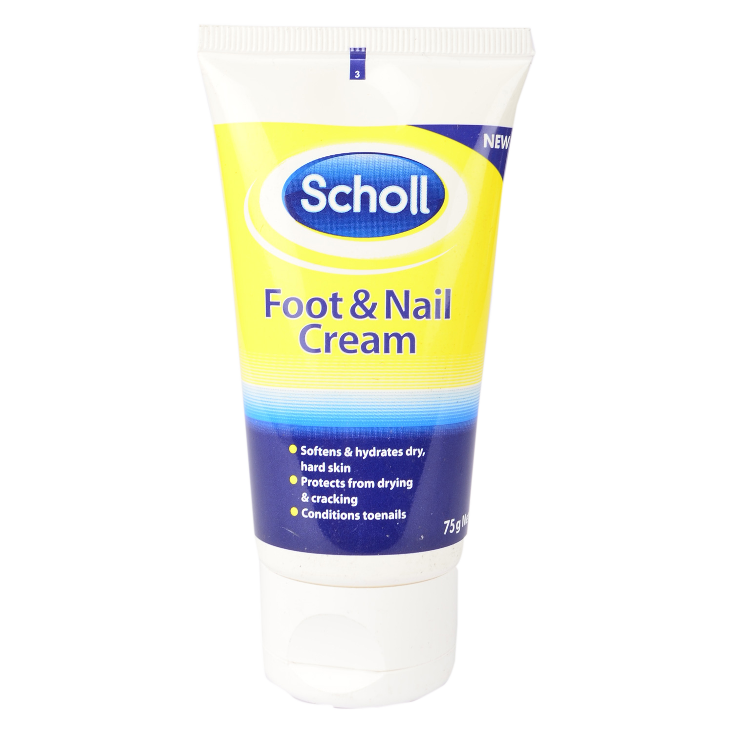 dr scholls products in india