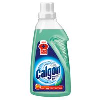 Calgon Hygiene+