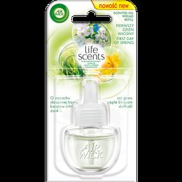 Air Wick® Scented Oil - Pierwszy Dzień Wiosny