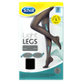 Collant Scholl Light Legs 20 den nero S