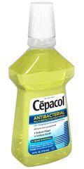 Cepacol® Mouthwash