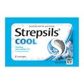 Strepsils cool 2x12S