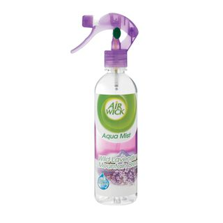 Wild Lavender & Mountain Breeze Aqua Mist