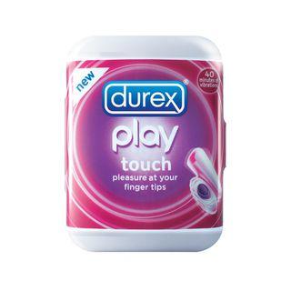 Durex Play Warming