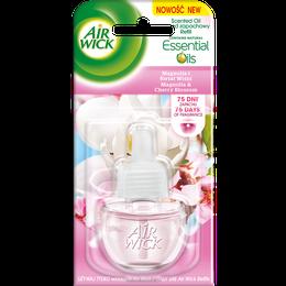 Air Wick® Scented Oil - Magnolia i Kwiat Wiśni