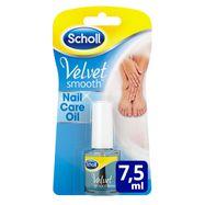 Aceite para uñas Velvet Smooth