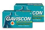Gaviscon Original Tablets
