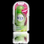 Veet®無刀片脫毛組合(乾性肌膚配方)