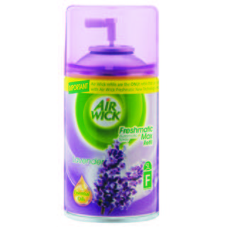 Lavender Garden Freshmatic Refill