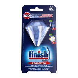 Finish Protector Farb- und Glasschutz