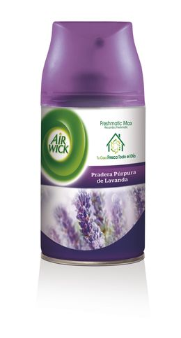 Air Wick® Freshmatic® Max - Lavanda