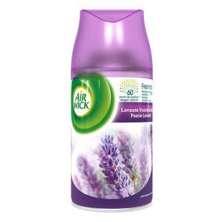 Freshmatic MAX Navulling Paarse Lavendel