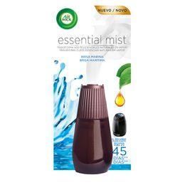 Recarga Essential Mist Brisa Marítima