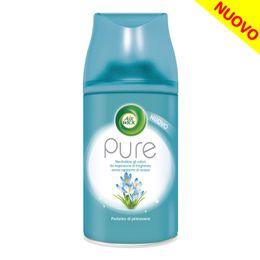Profumo Di Primavera Ricarica Freshmatic Max Pure