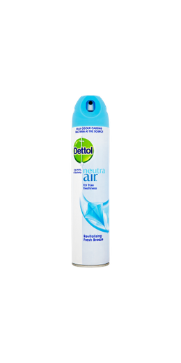 Dettol Neutra Air