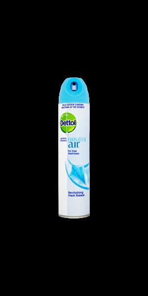 Dettol Neutra Air