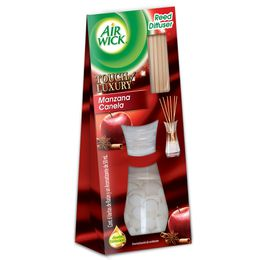 Air Wick® Reeds Manaza Canela 50 ml